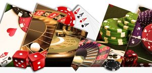 Live Casino Singapore