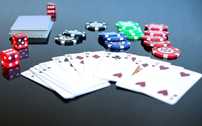 How It Can Increase Your Monthly Income with Online Baccarat Card Games?