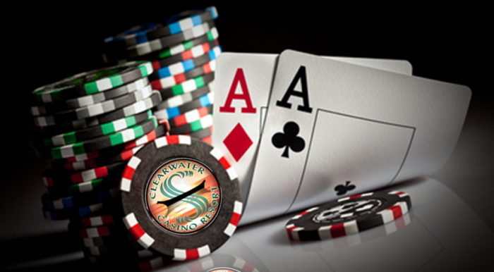 best play poker site