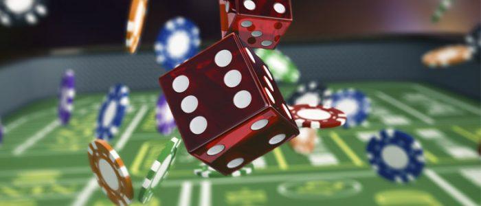 Join an Internet Poker Room